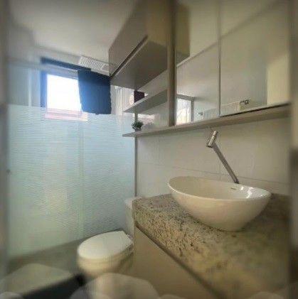 Belo Horizonte - Apartamento Padrão - Buritis - Foto 5
