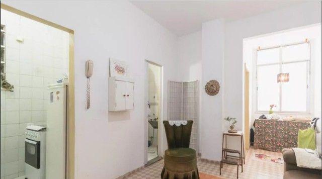 Apartamento Seguro 1 quarto, 1 banheiro  - Foto 12