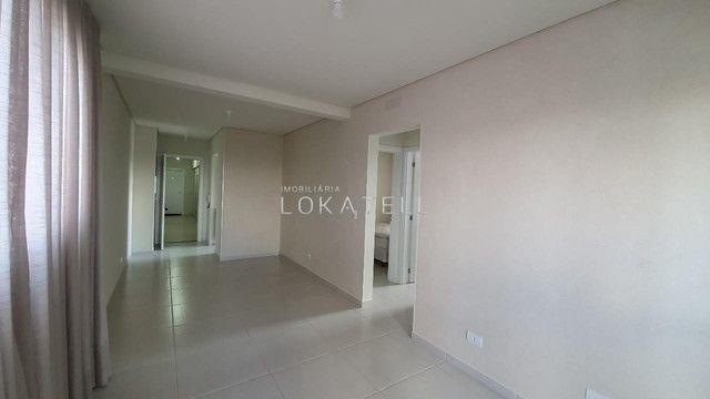 Apartamento para locação no Edifício DUO - Foto 11