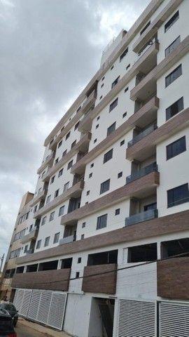 Vicente Pires lindo Apartamento de 2 Quartos 50m oportunidade  - Foto 4