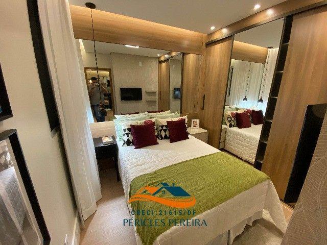 Apartamento com 2 Quartos a Venda, 43 m2 por R$ 177.490  #df04 - Foto 4