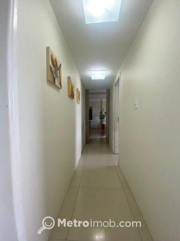 Apartamento com 3 quartos à venda, 128 m² por R$ 530.000 - Turu  - Foto 5