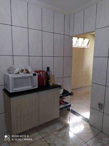 Pereira* Linda Casa Padrão - Venda Nova - Foto 11