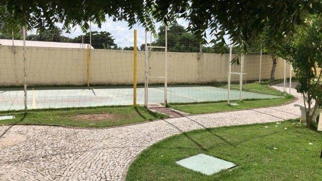 Apartamento de 3 quartos - 70m2 - Bairro São Gerardo - Próx North Shopping - Foto 5