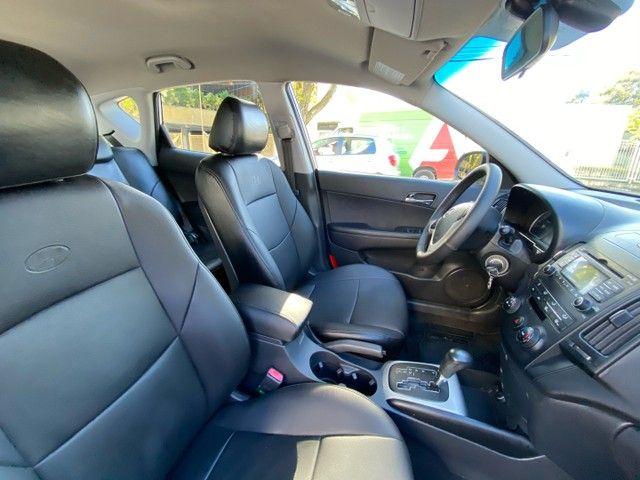 I30 top carro  - Foto 19