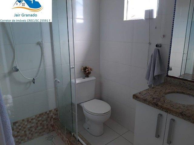 Casa à venda com 2 dormitórios em Centro, Balneario camboriu cod:SB00244 - Foto 7
