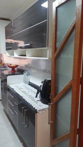 Apartamento no Residencial Siena , em Samambaia Sul , com 2 Quartos ! - Foto 2