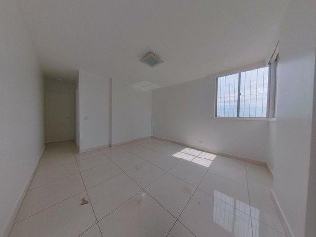 Apartamento à venda com 2 dormitórios em Setor oeste, Goiânia cod:50078