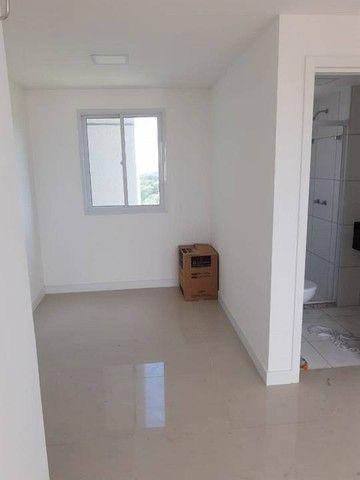 Apartamento para venda tem 69 metros quadrados com 3 quartos em Salinas - Fortaleza - CE - Foto 7