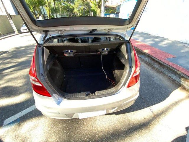 I30 top carro  - Foto 12