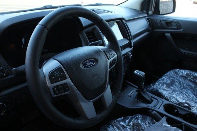 Ford Ranger BLACK 2.2TD 4P - Foto 4
