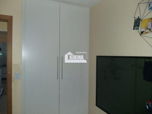Apartamento para alugar com 4 dormitórios em Contorno, Ponta grossa cod:02950.6140 - Foto 8