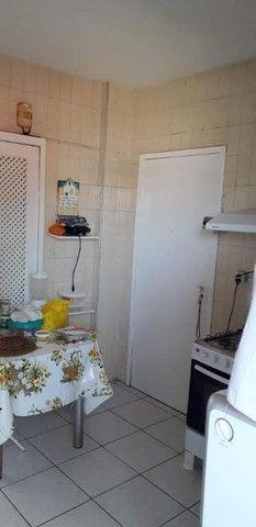 Apartamento com 3 dormitórios à venda, 74 m² por R$ 259.000 - Vila União - Fortaleza/CE - Foto 7