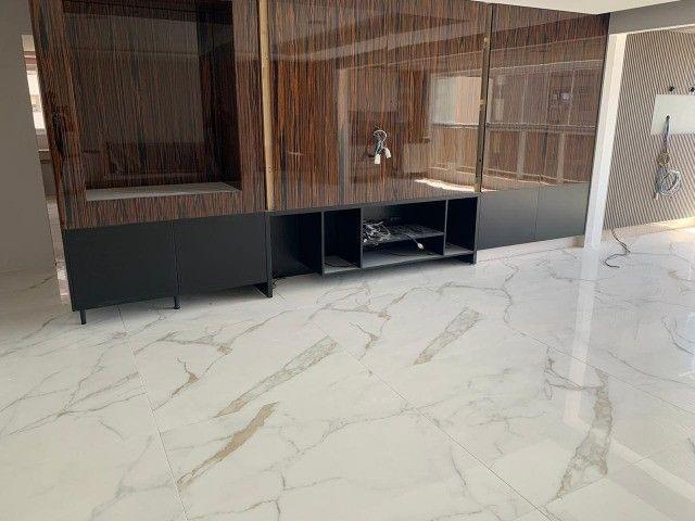 Excelente Apartamento - Tour Geneve - Altiplano - 223,75 m² - Foto 9