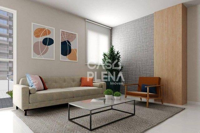 Apartamento à venda, 51 m² por R$ 265.500,00 - Dunas - Fortaleza/CE - Foto 14