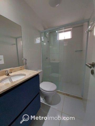 Apartamento com 3 quartos à venda, 136 m² por R$ 1.100.000 - Ponta D Areia - mn - Foto 4