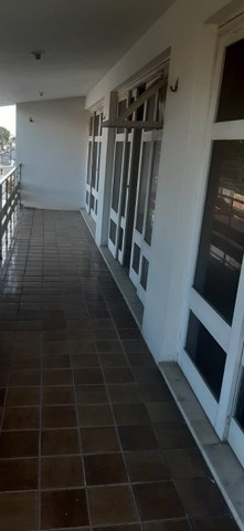 Casa em Bairro Novo - Foto 11