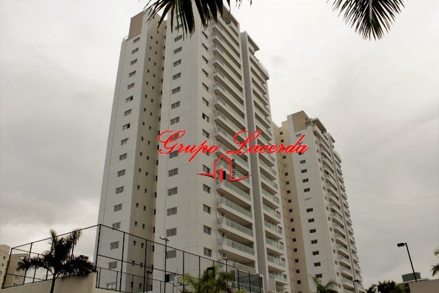 Le Boulevard 133m² [ Torre lançamento 3 suítes+ecritório, 2 vagas] Dom Pedro