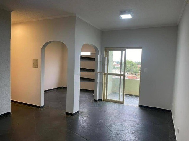 Lindo  Apartamento  Próximo  da  U.F.M.S  - Foto 6