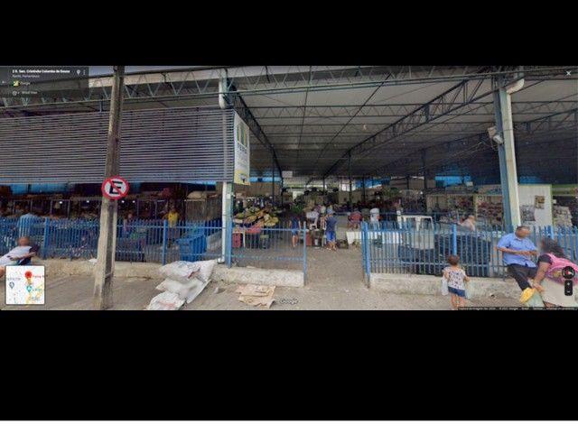 Alugo Box na feira nova de Afogados - Foto 2