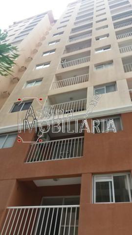 Residencial Le Boulevard - Localizado próximo ao Detran e Ferreira Costa
