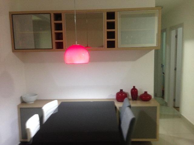 Apartamento em Paquetá 3 quartos