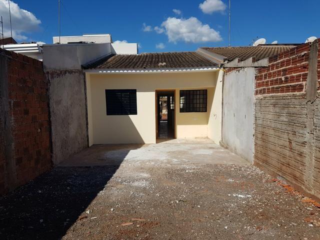 Casa, Jardim Universal, Sarandi/PR - Foto 6