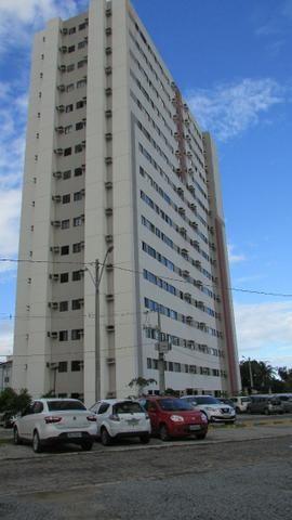 Apartamento na Serraria - Ilhas Vivence. Excelente oportunidade!!