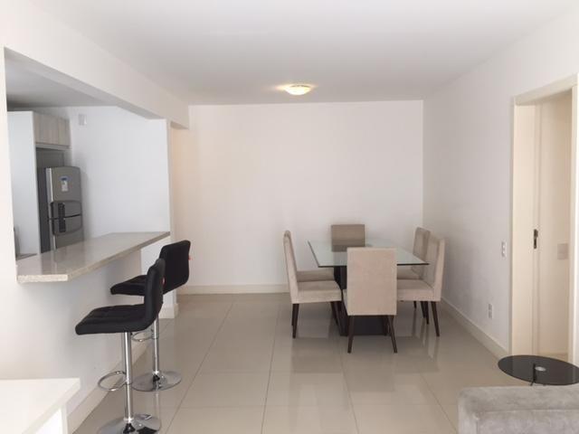 Excelente oportunidade no campeche -- essence life residence - 3 quartos c/ suíte e 2 vg,  - Foto 10