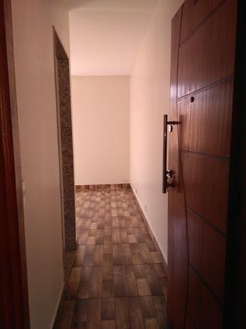 Excelente Apartamento em Irajá