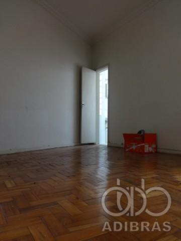 Apartamento - FLAMENGO - R$ 1.000,00 - Foto 4