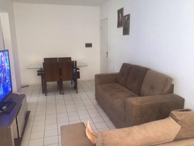 Apartamento no Orlando Dantas / imperdível