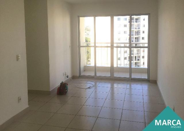 Apartamento no Castelo - 03 quartos - Cód: 1158