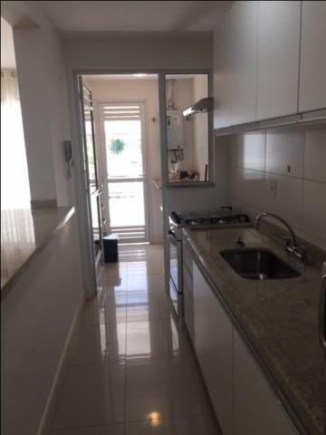Excelente oportunidade no campeche -- essence life residence - 3 quartos c/ suíte e 2 vg,  - Foto 9