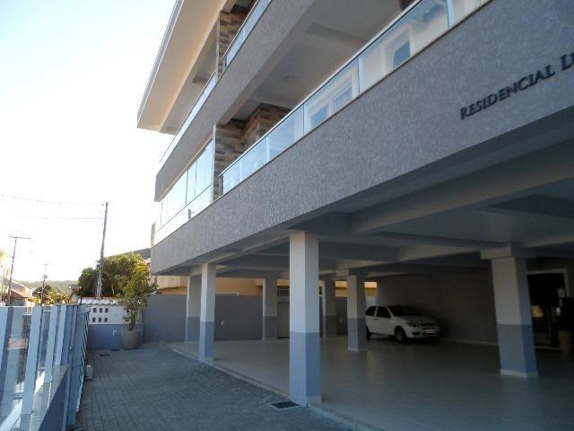 Apartamento Praia Florianópolis