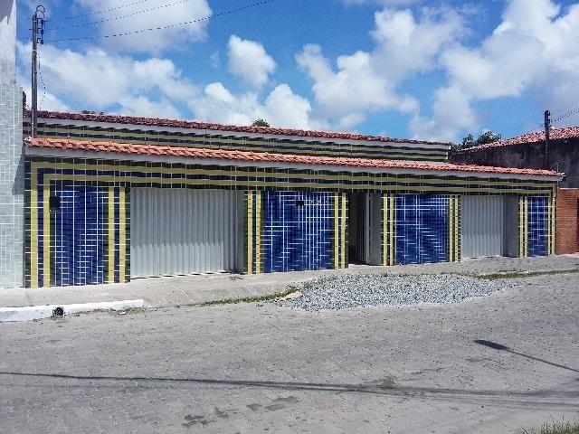 Casa em Campo Grande com 523, 25m² Recife PE