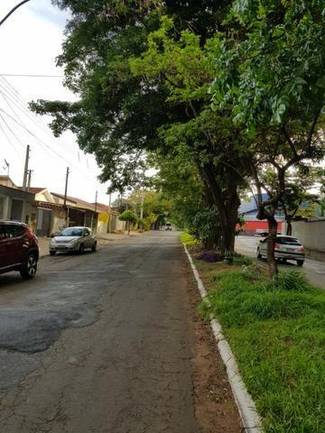 Apartamento Ed. Victória - Nova Odessa/ SP - Foto 16