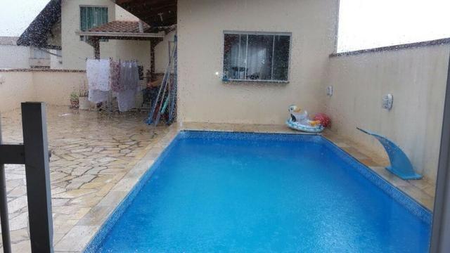 Vendo imóvel comercial e residencial no Binário do Iririu - Foto 11