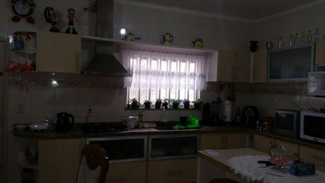 Vendo imóvel comercial e residencial no Binário do Iririu - Foto 2