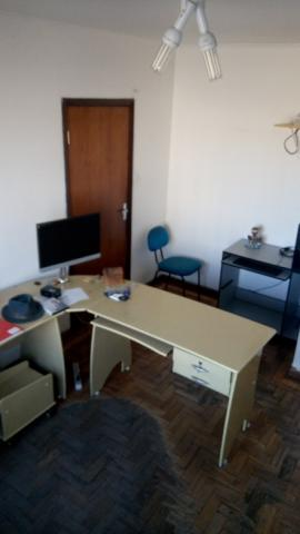 Escritório para alugar em Vila ipiranga, Porto alegre cod:5353 - Foto 4