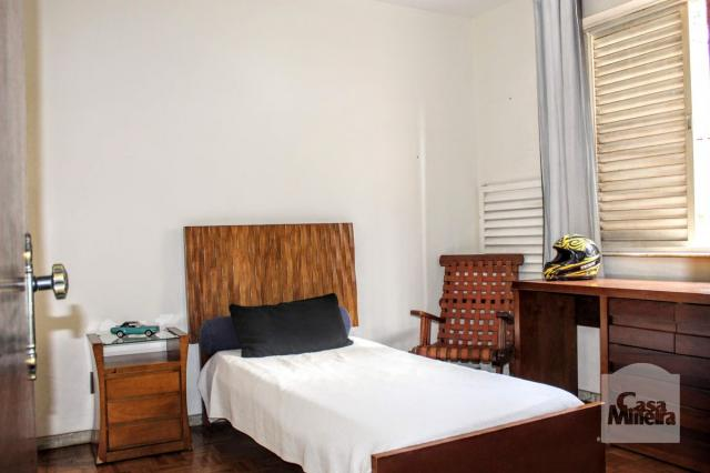 Casa à venda com 4 dormitórios em Minas brasil, Belo horizonte cod:246346 - Foto 12