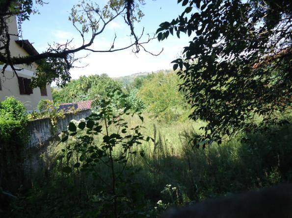 Terreno à venda em Protasio alves, Porto alegre cod:6955 - Foto 5