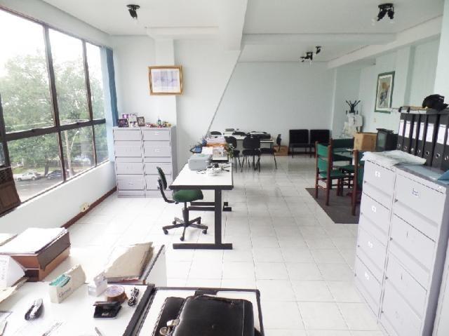 Escritório à venda em Vila ipiranga, Porto alegre cod:6894 - Foto 3