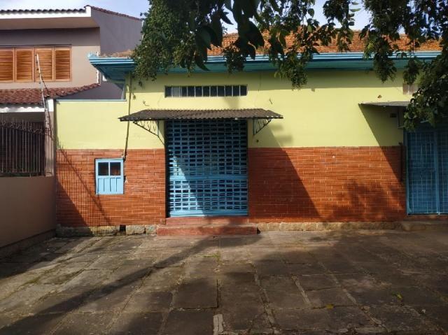 Loja comercial para alugar em Vila ipiranga, Porto alegre cod:6936