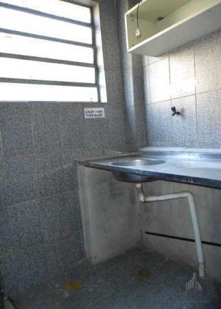 Galpão/depósito/armazém para alugar em Vila ipiranga, Porto alegre cod:3669 - Foto 3