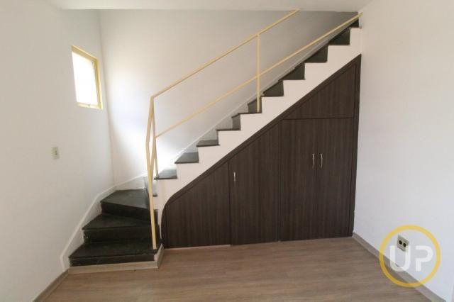 Casa à venda com 2 dormitórios em Padre eustáquio, Belo horizonte cod:UP6750 - Foto 5