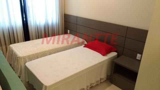 Apartamento à venda com 4 dormitórios em Meia praia, Itapema cod:320551 - Foto 9