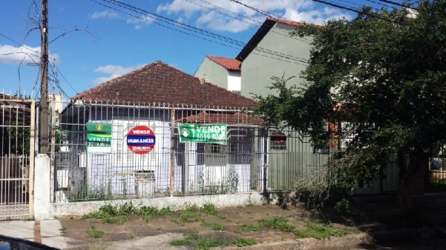 Terreno à venda em Vila ipiranga, Porto alegre cod:6796