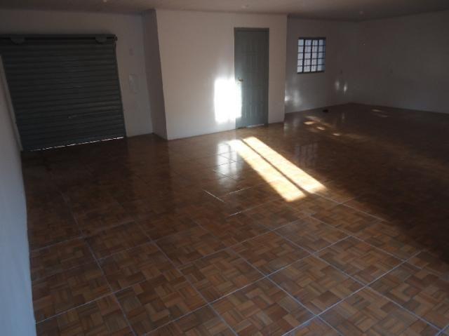 Loja comercial para alugar em Vila ipiranga, Porto alegre cod:6782 - Foto 4
