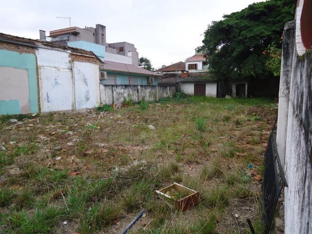 Terreno para alugar em Vila ipiranga, Porto alegre cod:2710 - Foto 2